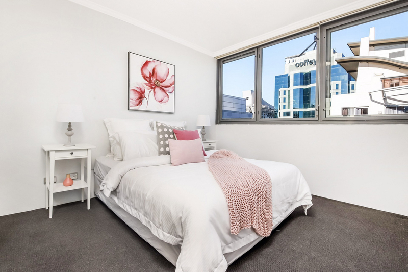 Photo - 198/14 Brown Street, Chatswood NSW 2067  - Image 7