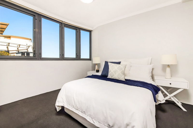 Photo - 198/14 Brown Street, Chatswood NSW 2067  - Image 8