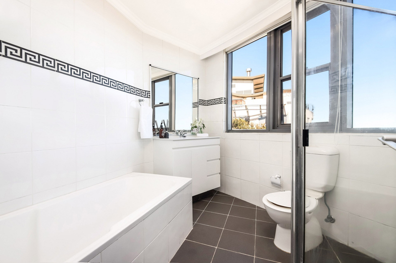 Photo - 198/14 Brown Street, Chatswood NSW 2067  - Image 10