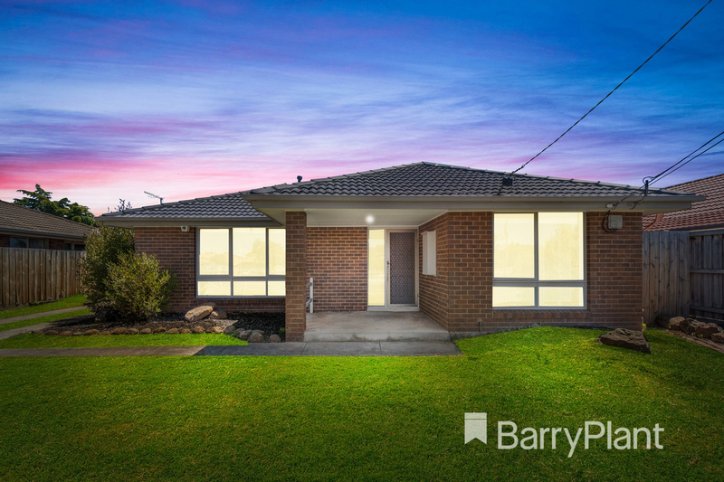 199 Morris Road, Hoppers Crossing VIC 3029
