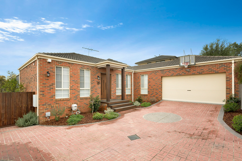 19A Glenview Road, Doncaster East VIC 3109