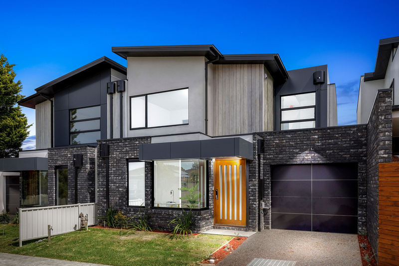 1A Miriam Court, Airport West VIC 3042