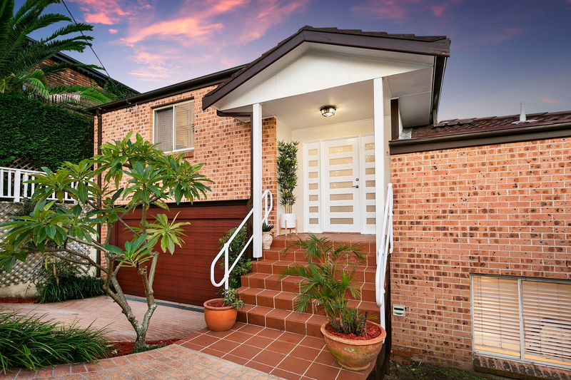 1A Plateau Road, Collaroy NSW 2097