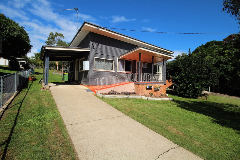 1A Victory Street, Gympie QLD 4570