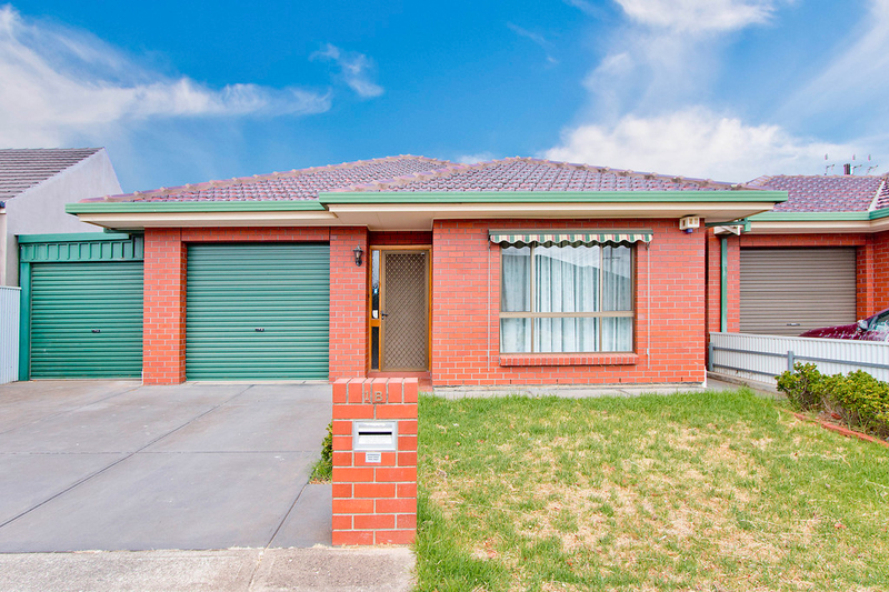 1B Lasscock Avenue, Findon SA 5023
