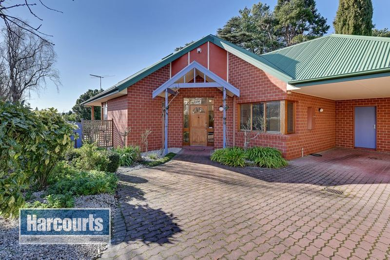 1B Wentworth Street, South Hobart TAS 7004