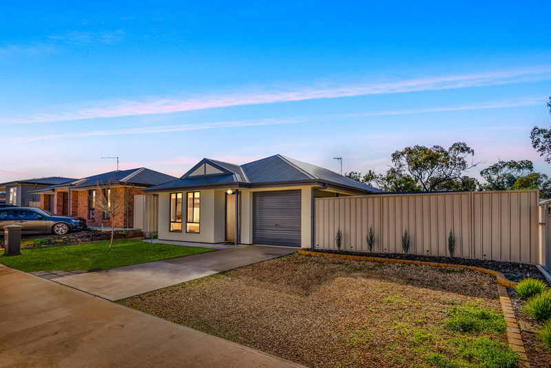 1C Willow Avenue, Murray Bridge SA 5253