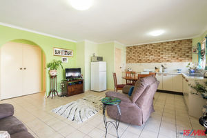 ENTRY LEVEL MOOLOOLABA...ACT URGENTLY! GET OFF THE RENT TREADMILL!