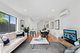 Photo - 2 & 3/21 Diosma Drive, Glen Waverley VIC 3150  - Image 2