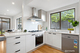 Photo - 2 & 3/21 Diosma Drive, Glen Waverley VIC 3150  - Image 3