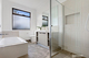 Photo - 2 & 3/21 Diosma Drive, Glen Waverley VIC 3150  - Image 6