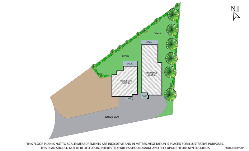 Photo - 2 & 3/21 Diosma Drive, Glen Waverley VIC 3150  - Image 12