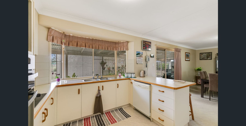 Photo - 2 Balfour Street, Wyreema QLD 4352  - Image 3