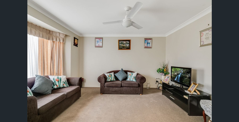 Photo - 2 Balfour Street, Wyreema QLD 4352  - Image 5
