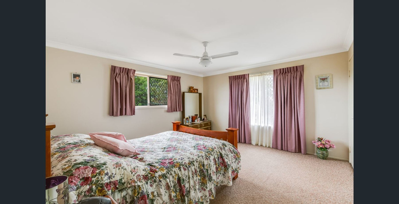 Photo - 2 Balfour Street, Wyreema QLD 4352  - Image 6