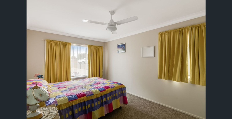 Photo - 2 Balfour Street, Wyreema QLD 4352  - Image 8