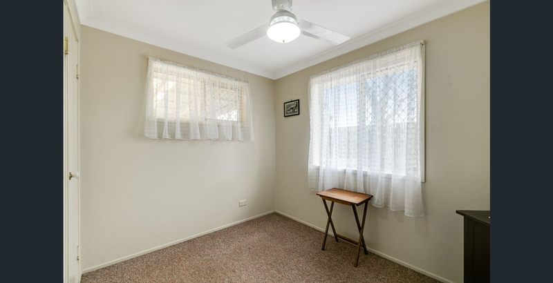 Photo - 2 Balfour Street, Wyreema QLD 4352  - Image 10