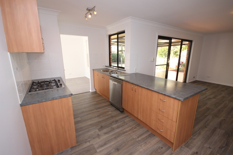 Room For Rent Forster Nsw