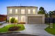 Photo - 2 Coonil Street, Oakleigh South VIC 3167  - Image 1