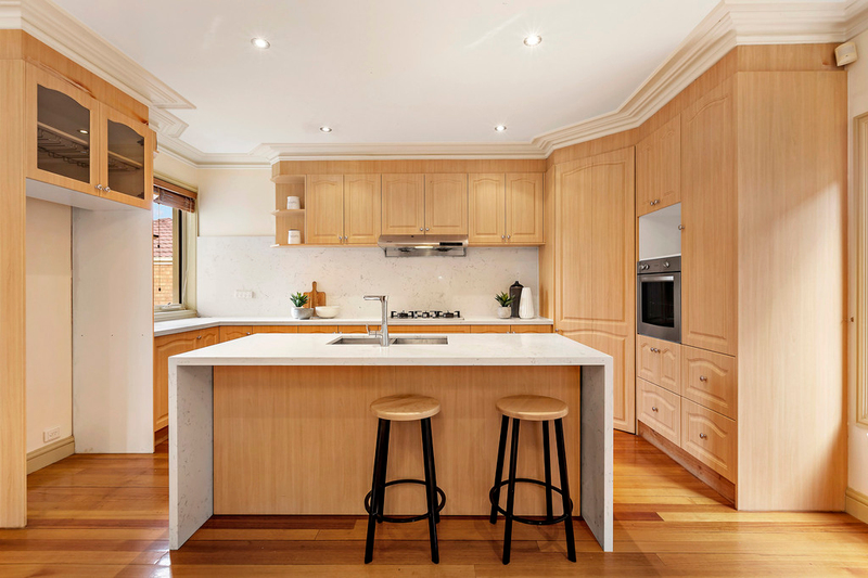 Photo - 2 Coonil Street, Oakleigh South VIC 3167  - Image 2