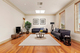 Photo - 2 Coonil Street, Oakleigh South VIC 3167  - Image 3