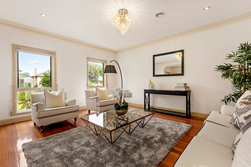 Photo - 2 Coonil Street, Oakleigh South VIC 3167  - Image 5