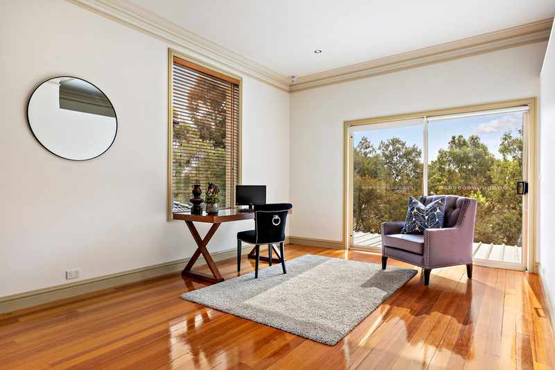 Photo - 2 Coonil Street, Oakleigh South VIC 3167  - Image 6