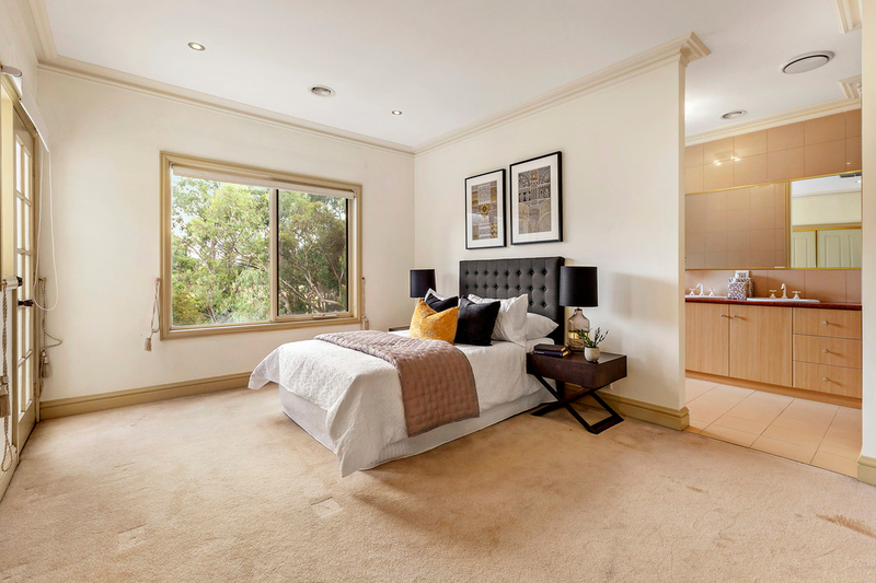 Photo - 2 Coonil Street, Oakleigh South VIC 3167  - Image 7