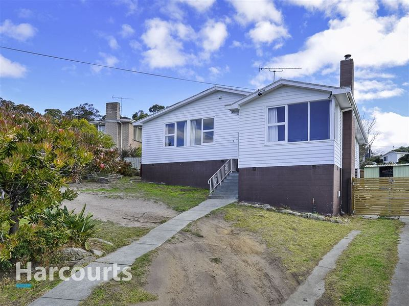 Photo - 2 Gilba Street, Mornington TAS 7018  - Image 1