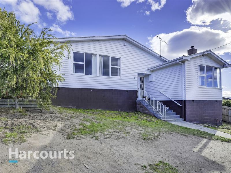 Photo - 2 Gilba Street, Mornington TAS 7018  - Image 2