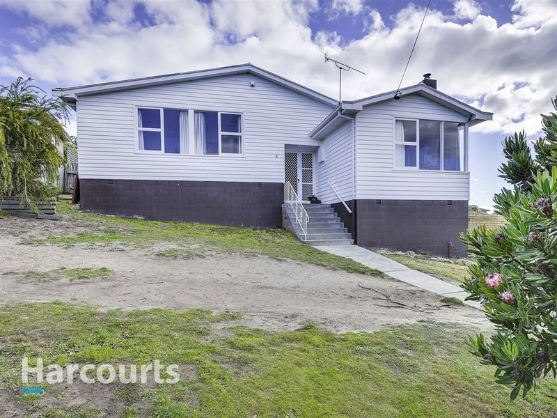 Photo - 2 Gilba Street, Mornington TAS 7018  - Image 3