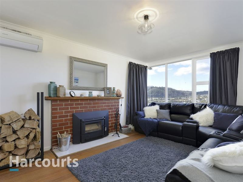 Photo - 2 Gilba Street, Mornington TAS 7018  - Image 4