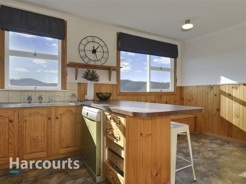 Photo - 2 Gilba Street, Mornington TAS 7018  - Image 7