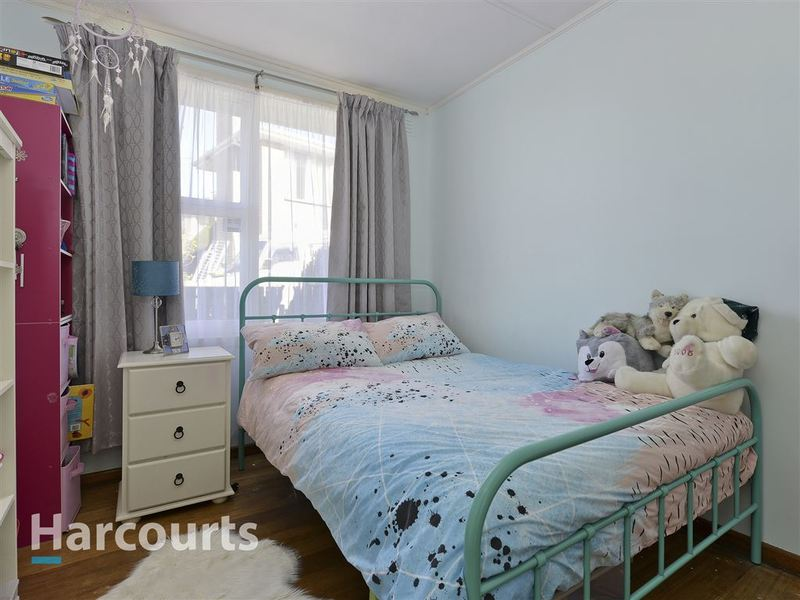 Photo - 2 Gilba Street, Mornington TAS 7018  - Image 12