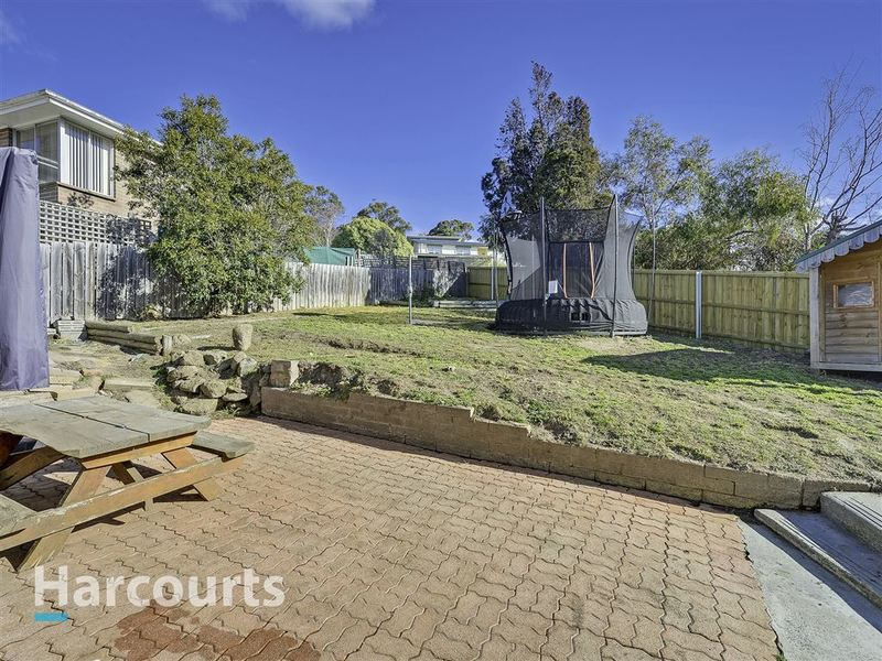 Photo - 2 Gilba Street, Mornington TAS 7018  - Image 14