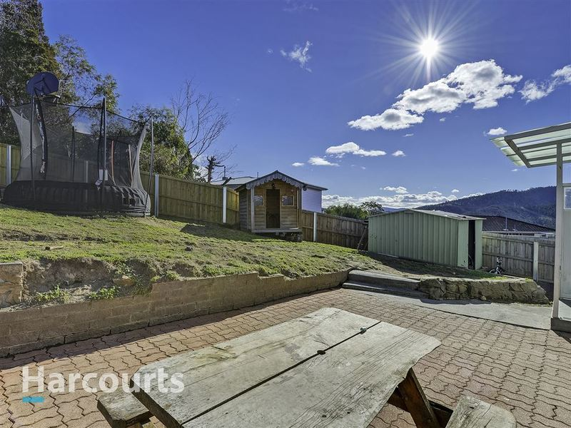 Photo - 2 Gilba Street, Mornington TAS 7018  - Image 15