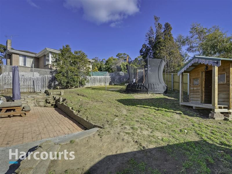 Photo - 2 Gilba Street, Mornington TAS 7018  - Image 16
