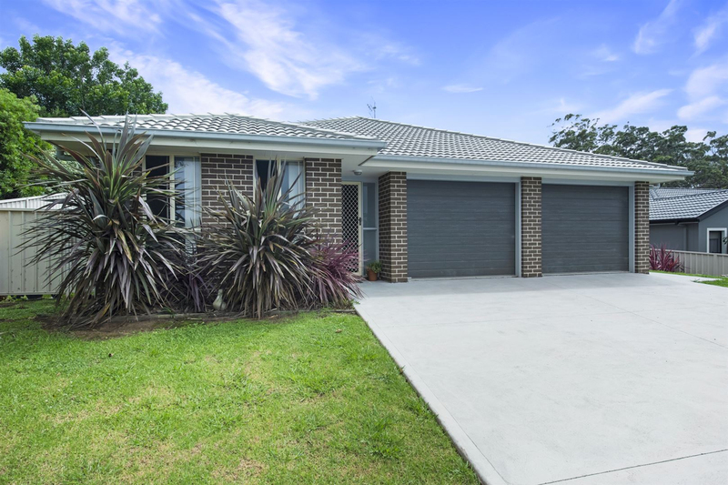 2 Huntingdale Drive, Mollymook NSW 2539