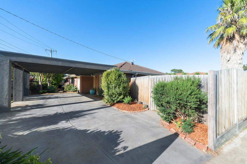 2 Immerset Drive, Chelsea Heights VIC 3196
