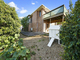 Photo - 2 Kristen Court, Claremont TAS 7011  - Image 4