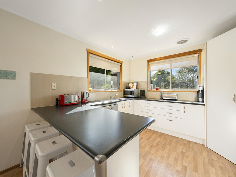 Photo - 2 Kristen Court, Claremont TAS 7011  - Image 13