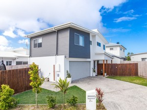 One of a kind investment opportunity in Brightwater