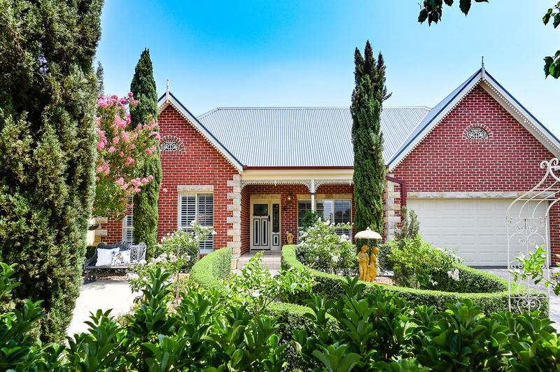 2 Melissa Place, Griffith NSW 2680