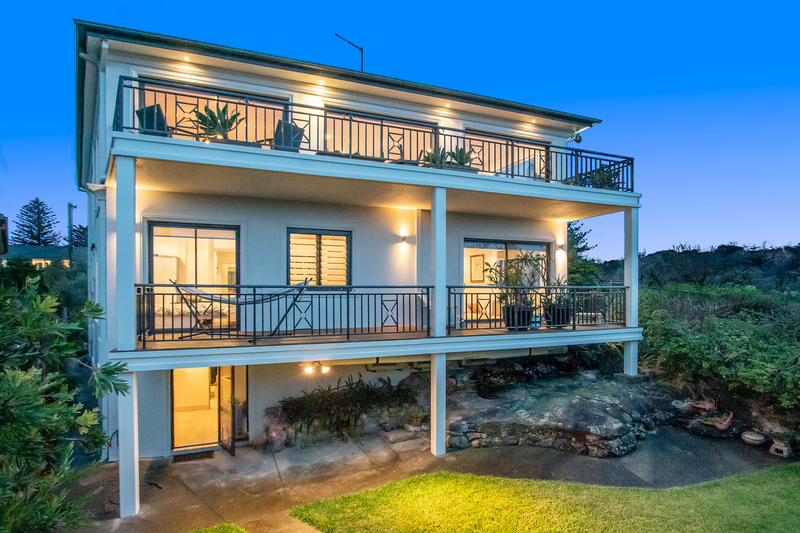 Photo - 2 Molong Street, North Curl Curl NSW 2099  - Image 9