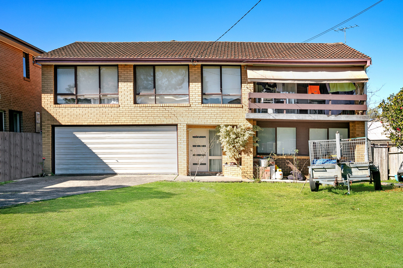 2 Mundara Place, Narraweena NSW 2099