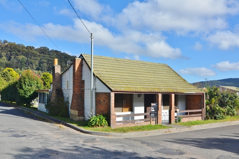 Property For Sale In Lithgow
