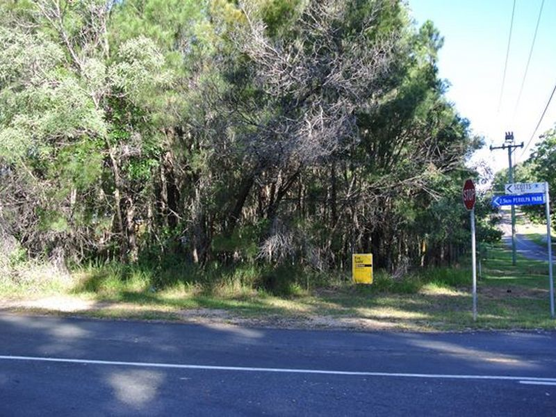 Business For Sale Macleay Island