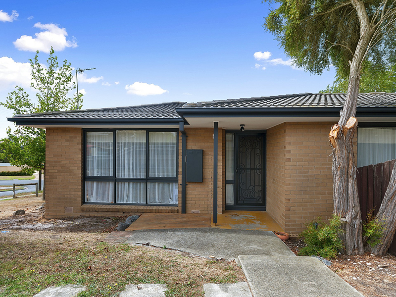 2 Sheoke Grove, Churchill VIC 3842