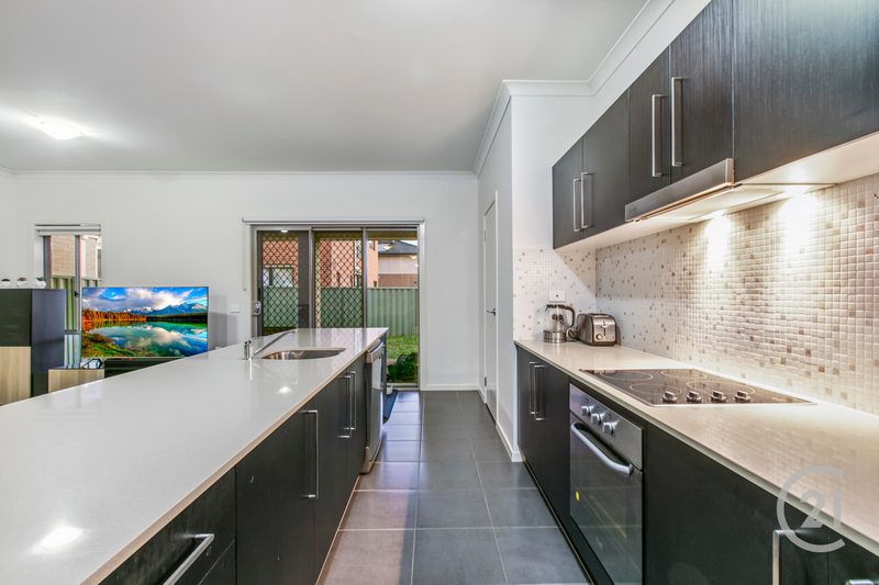 Photo - 2 Stable Street, Pakenham VIC 3810  - Image 1