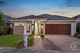 Photo - 2 Stable Street, Pakenham VIC 3810  - Image 2